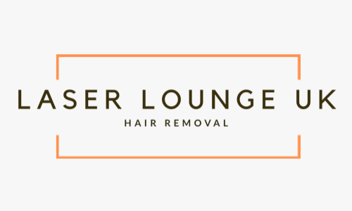 Laser Lounge UK - Rochdale